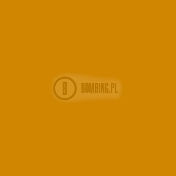 D08600-05659