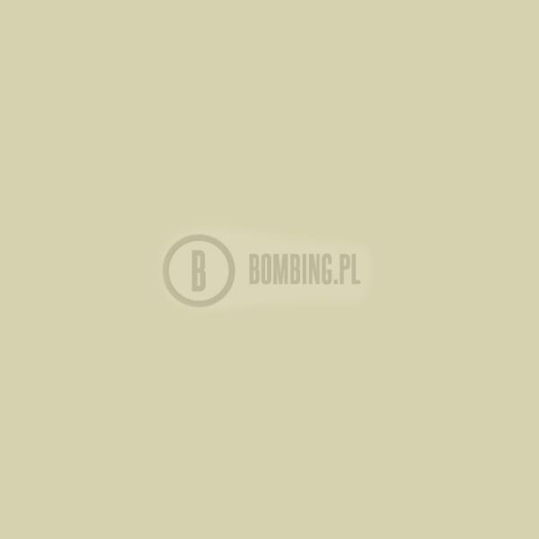 D6D1AF-00563