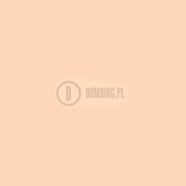 FCD7B8-03430