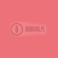 BLK 3310 PINK LEMONADE