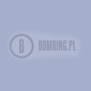 BLK 4320 BRUNCH ILDE