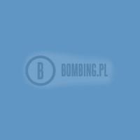 BLK 5230 BLUE LAGOON