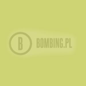 BLK 6013 SPRING