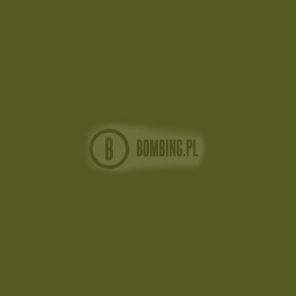 BLK 6725 Troops