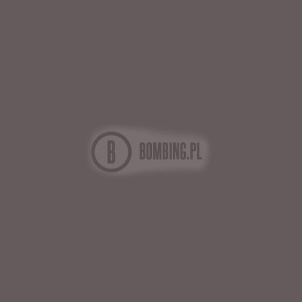 BLK 7340 Dumbo