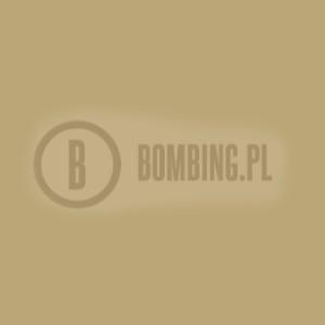 BLK 8110 ARABIAN