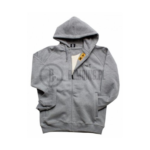 bluza-montana-zip-hoodie-szara