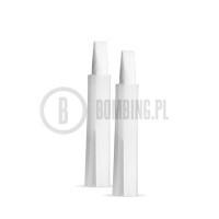 CALLIGRAFX Brush-Tip 1mm