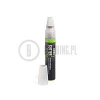 Cutter 08 XFP Laser Green