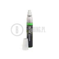Cutter 08 XFP Neon Green