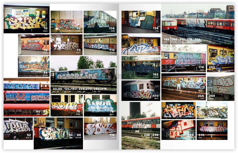 DECADES vol. 1 1990-2000 1