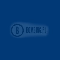 DOPE BEAST 15mm BLUE