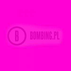 DOPE BEAST 15mm FLUO PINK