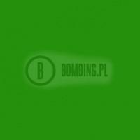 DOPE BEAST 15mm GREEN