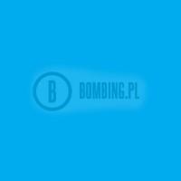 DOPE BEAST 15mm LIGHT BLUE