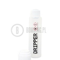 Dope Cans Dripper 18mm Marker Empty