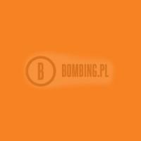 Dope D-020 Pastel Orange