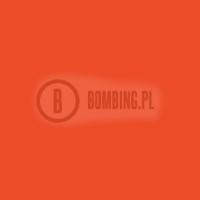 Dope D-021 Orangine