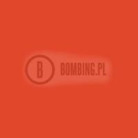 Dope D-022 Reddish