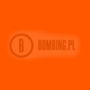 Dope D-023 Pure Orange