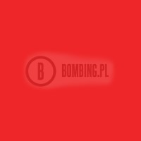 Dope D-031 Bomba Red