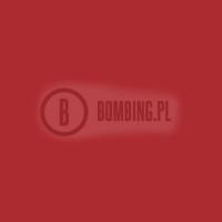 Dope D-032 Vine