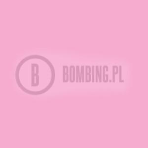 Dope D-040 Shock Pink