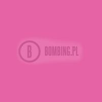 Dope D-041 Fuchsia