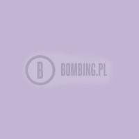 Dope D-050 Viola