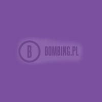 Dope D-051 Violett