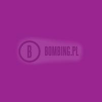Dope D-053 Purple