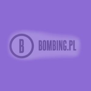 dope-d-054-blue-violett-04329