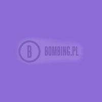Dope D-054 Blue Violett