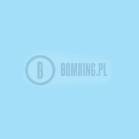 Dope D-061 Tahitian Blue