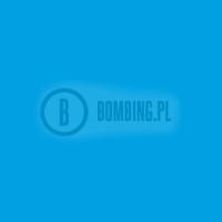 Dope D-063 Sky Blue