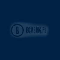 Dope D-065 Saphire Blue