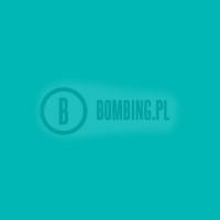 Dope D-074 Teal