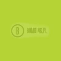 Dope D-080 Pistachio