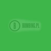 Dope D-081 Acid Green