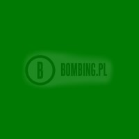 Dope D-084 Deep Green