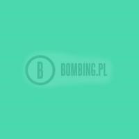 Dope D-085 Mint
