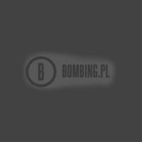 Dope D-093 Antracite