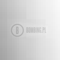 Dope D-400 Chrom