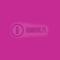 Dope Liquid 200ml Fluo Pink