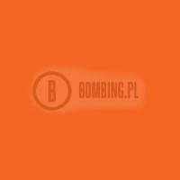 Dope Liquid 200ml Orange