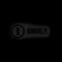 DOPE SLUG BLACK