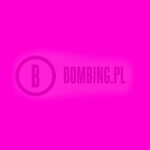 Dripper 10mm Marker Fluo Pink