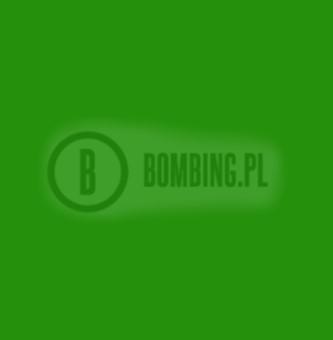 Dripper 10mm Marker Green