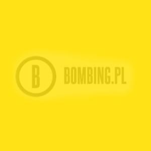 Dripper 10mm Marker Yellow
