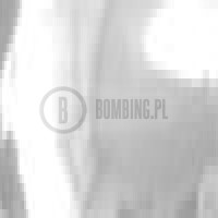 Dripper 18mm Marker Chrome